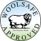 Woolsafe recommended carpet & upholstery cleaners