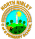 north nibley primary school