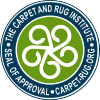woolsafe approved carpet cleaners