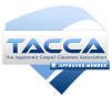 tacca approved