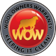 WOW Warranty approved service provider