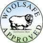 Wool safe approved carpet cleaners