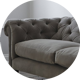 Upholstery Cleaning Gloucestershire