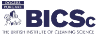 British Institute of Cleaing Science Member