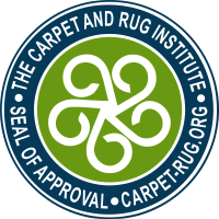 Carpet and Rug Institute Approved carpet cleaners