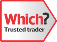 Proclene are approved by which? trusted traders
